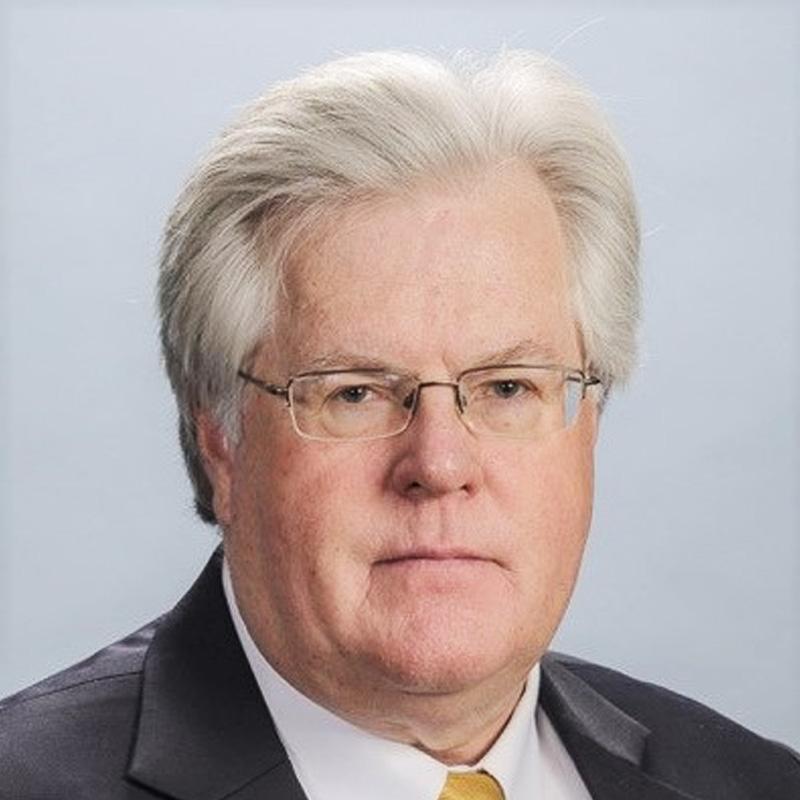 Alan W. Dunton, MD