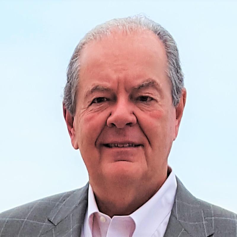 Dean Maglaris